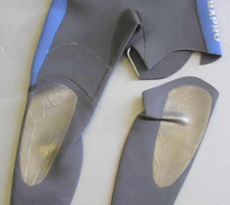 wetsuit-before